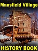 History of Mansfield Village Book