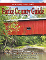 PARKE COUNTY GUIDE Magazine 2013-2014 Download (PDF)